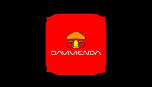davivienda-Asesoftware[1]